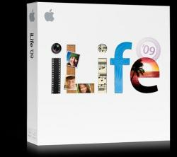 apple_ilife-20090106.jpg