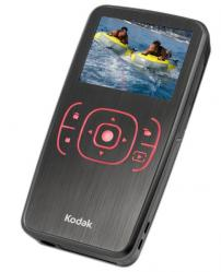 kodak_pocket_video_kamera_zx1