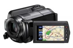 sony-hdr-xr200ve.jpg