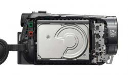 sony-hdr-xr520ve.jpg