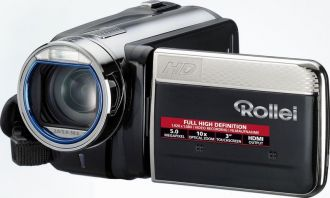Rollei_Movieline_SD-15_front_WEB
