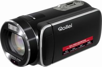 Rollei_Movieline_SD-23_front_WEB