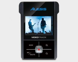 AlesisVideoTrack_front_media