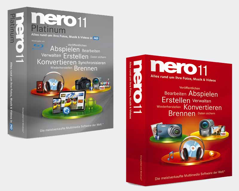 100 records View serial key for Nero 5. Download crack or keygen for