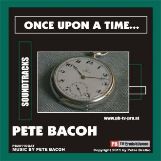 ONCE_UPON_A_TIME_Cover_Front_jpeg
