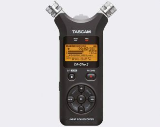 TASCAM_dr-07mkII_WEB