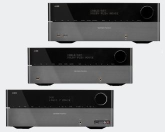 Harman_Kardon_AVR_165_265_365_web_kl