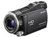 Sony_HDR_CX700VE