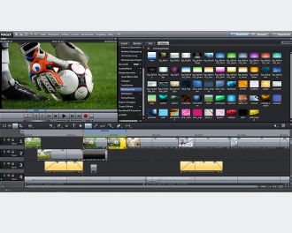 Magix_video_deluxe_mx_screen_web_kl