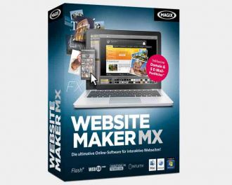 magix_website_maker_mx_1