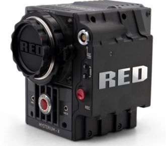 RED_Scarlet-Ai-Canon_WEB