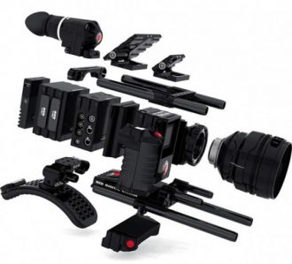 red-epic-scarlet