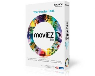 MoviEZ_EURO_Box_kl