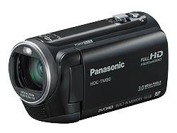 Panasonic_TM_80K