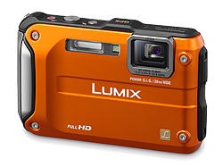 Panasonic_DMC_FT3d