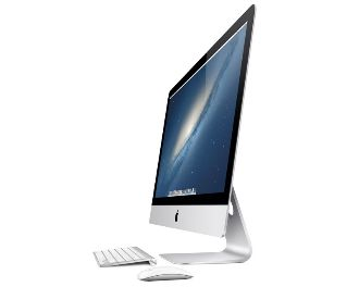 Apple imac 2012 27 5 web kl