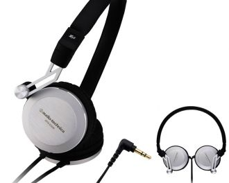 Audio-Technica-ATH-ES88_WEB