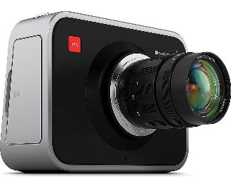 01 blackmagic cinema camera mft