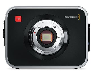 02 blackmagic cinema camera mft