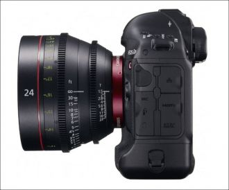 EOS1D_C_side
