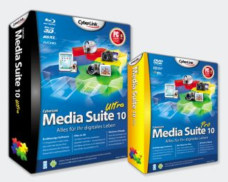 cyberlink_media_suite_10_web_kl