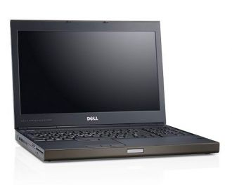 Dell_M4700_web_kl