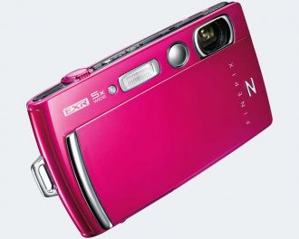 Z1000_Pink_Package1_kl