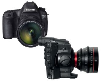 11_canon_dslr_workshop