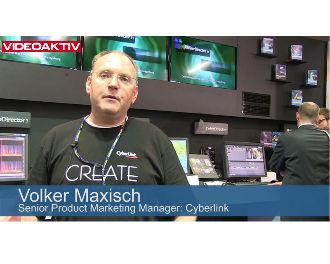 Cyberlink Interview Photokina2012 news web kl
