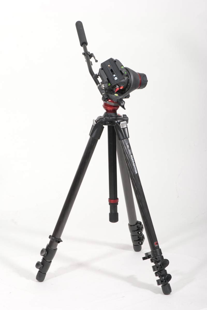 thumb_20110331_manfrotto_stativset_001