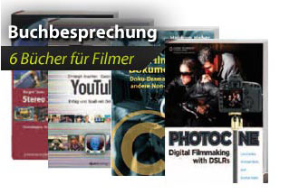 slider_filmer_buecher