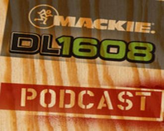 Mackie-Podcast_web