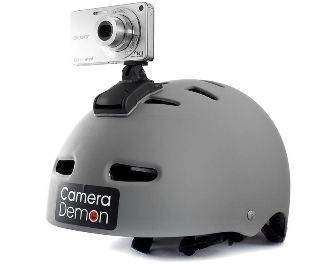 camera demon front web kl