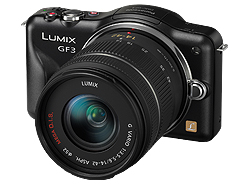 panasonic_lumix_dmc_gf3