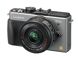 panasonic_lumix_dmc_gx1