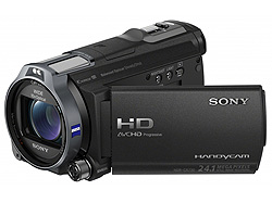 Sony_HDR_CX_730_openslant