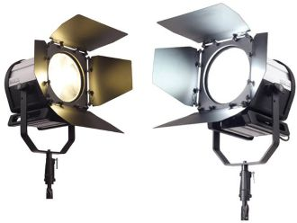 Litepanels Inka Sola