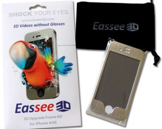 01_eassee3d