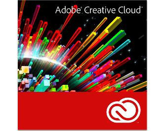 CreativeCloud webjpg