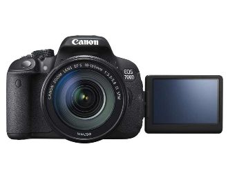 EOS-700D-FRT-LCD-OPEN-w-EF-S-18-135mm-IS-STM web