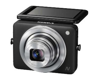 PowerShot-N-BLACK-FSL-w-LCD-UP