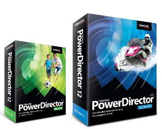 power director 12 del ulti web