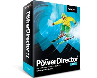 power director 12 web