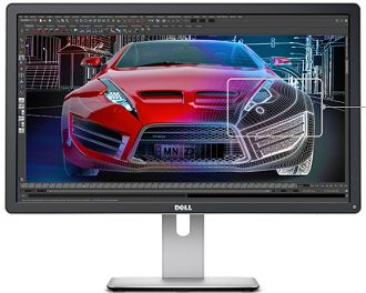 dell-up2414q front web