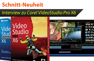 03 corel videoprox6 interview