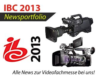 IBC 2013 Collage Newsportfolio 2 800x640 3