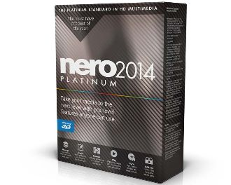 Nero-2014 Platinum web