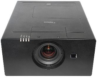 optoma EH7700 front web kl