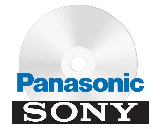 pana sony cd web