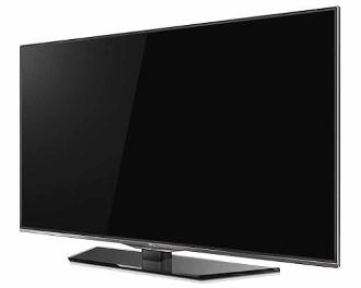 tcl 7e504d 50 zoll 4k tv unter 1000 dollar sven ullrich. Black Bedroom Furniture Sets. Home Design Ideas